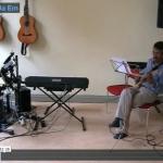 Musikterapi i Bolivia 4