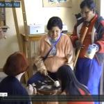 Musikterapi i Bolivia 2