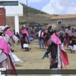 Musikterapi i Bolivia, epilog