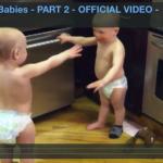 Talking twins – holistisk språkutveckling
