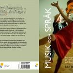 Musik och språk, ett vidgat perspektiv på barns språkutveckling och lärande