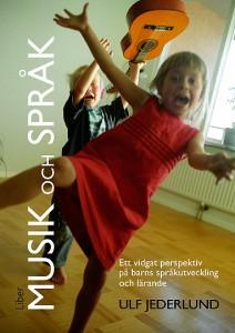 Musik och språk