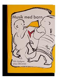 Musik med barn