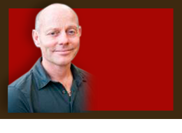 Ulf Jederlund – en presentation